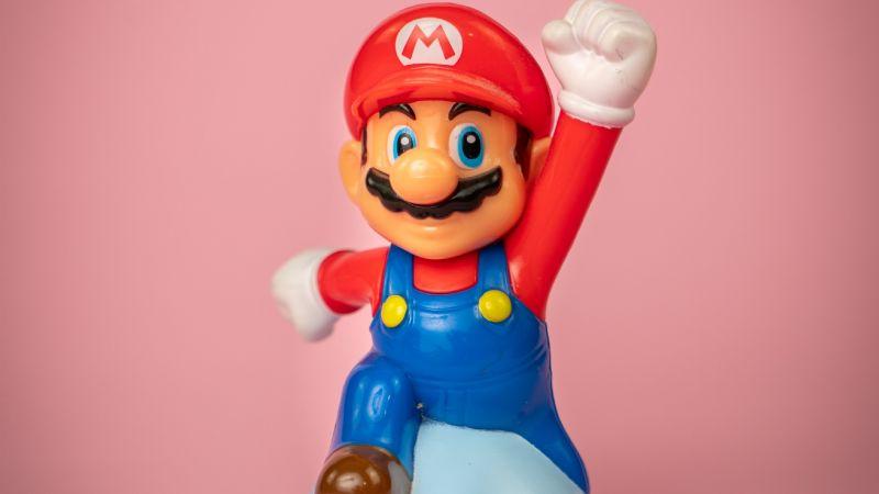 El combo perfecto: Burger King y Nintendo se unen para deleitar a sus clientes de esta forma