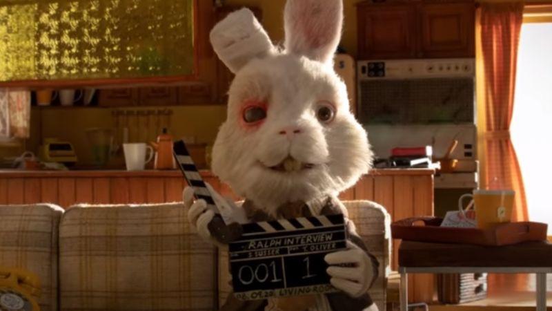 VIDEO: Comparten en redes empresas que no testean en animales, tras impactante cortometraje