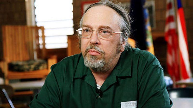 Joel Rifkin: El asesino serial más prolífico de NY revela nuevos detalles de sus crímenes