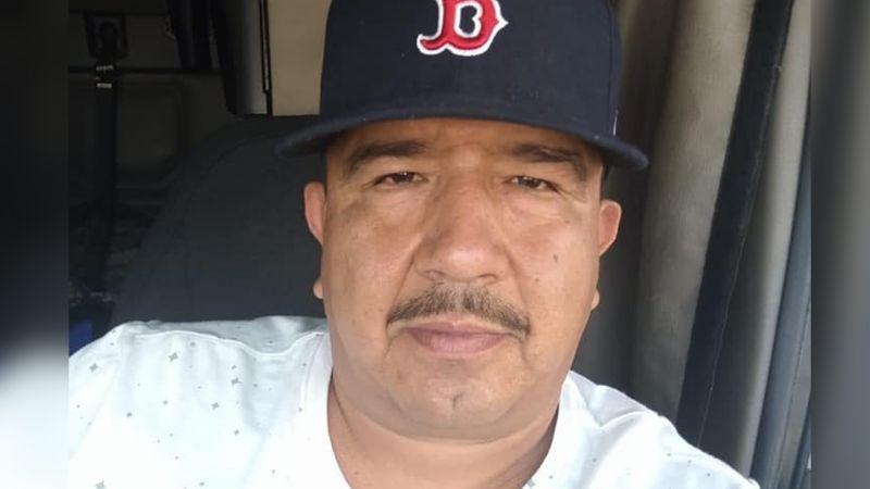 Se dirigía a su trabajo y nunca llegó: Desaparece José de Jesús en carretera de Sonora