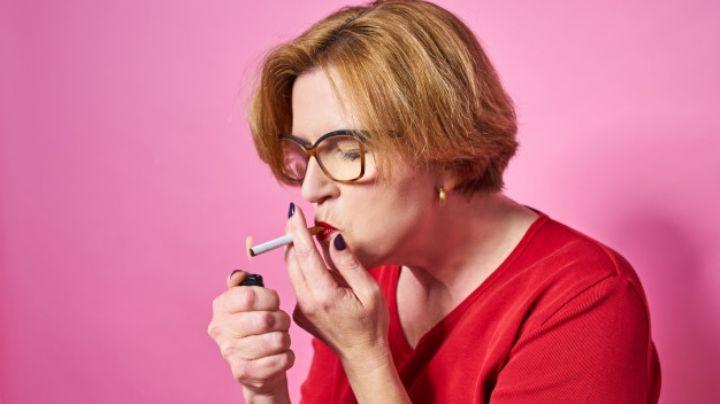 Alerta: Estas son las actividades comunes que podrían causar cáncer de boca