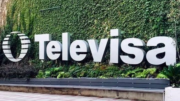 Tras 'veto' por traición con Imagen TV, querida actriz regresa a Televisa con este proyecto