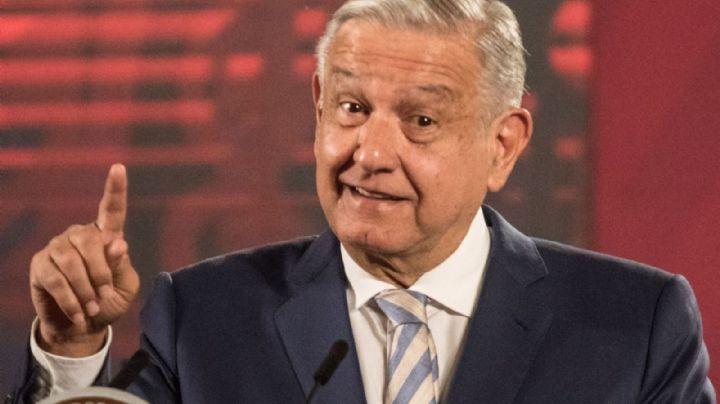 """AMLO: Desde el famoso """"ya chole"""" hasta la polémica de Félix Salgado en las mañaneras del presidente"""