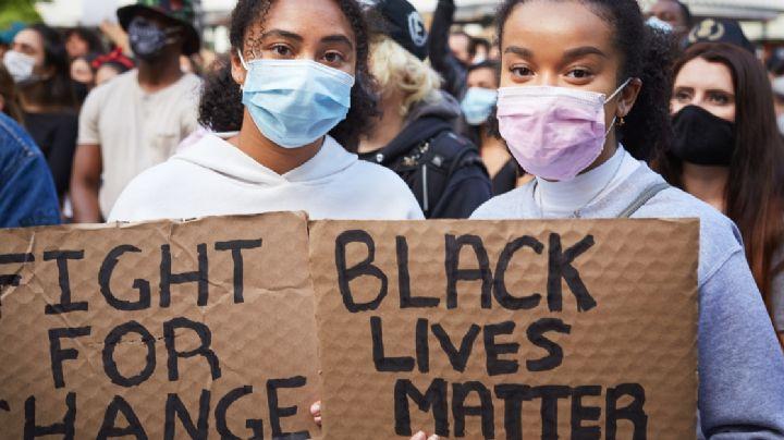 """Alumnos de EU realizan """"subasta de esclavos"""": Ofertaban a sus compañeros afroamericanos"""
