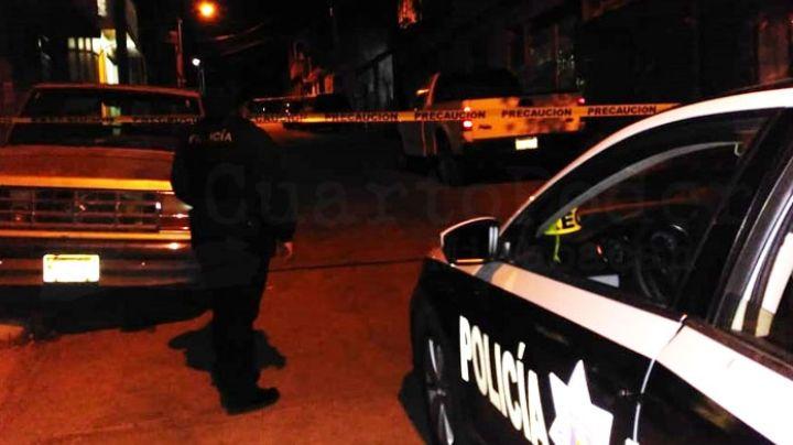 De terror: Encuentran 10 cuerpos en descomposición dentro de fosa clandestina de Jalisco