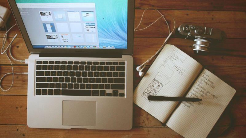 SAT: Conoce el paso a paso para consultar tu RFC desde Internet de manera fácil y rápida