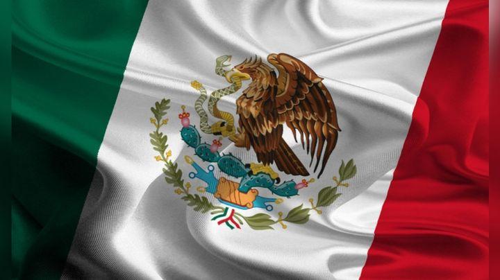 La Bandera de México: Estos usos podrían meterte en problemas con la Ley