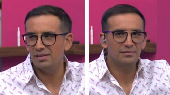"""""""No lo soportan"""": Desde TV Azteca, elenco de 'VLA' humilla sin piedad a famoso conductor"""