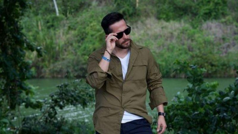 Conductor de TV Azteca revela que estuvo a punto de irse a trabajar a Televisa