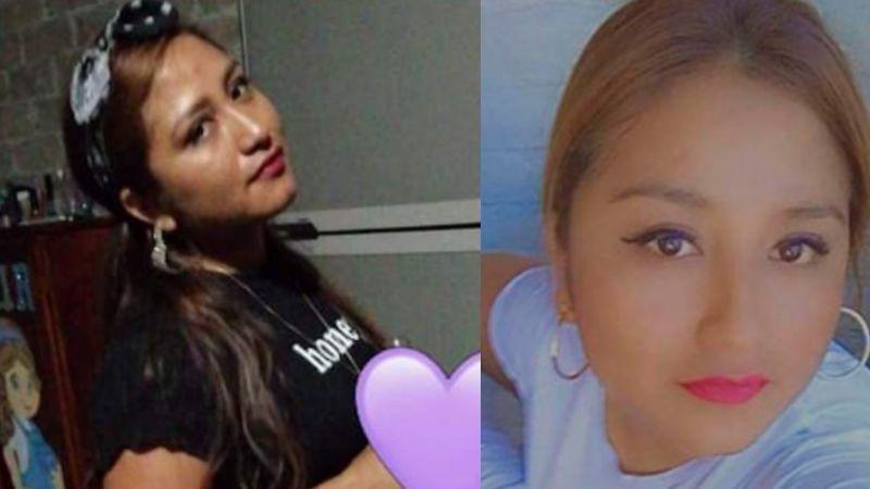 Desnuda y en una bolsa: Hallan muerta a Alma Elizabeth; la 'levantaron' hace 6 días