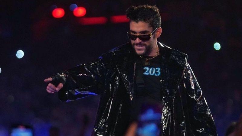 Tras triunfo de Bad Bunny, WWE anuncia despidos masivos: Se van Billie Kay, Kalisto y estos