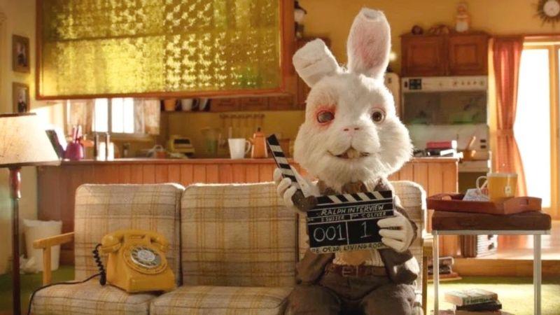 ¿El corto 'Save Ralph' te afectó? Estos documentales parecidos cambiarán tu vida