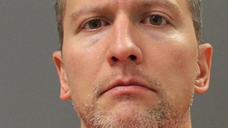 Expolicía acusado de asesinar a George Floyd en Minneapolis se niega a testificar