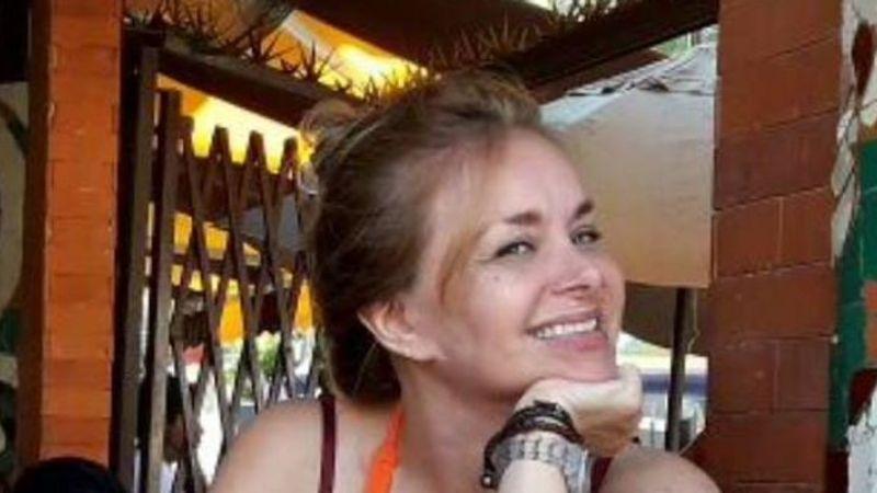 Cuerpo de Olivia Silva presentaba signos de tortura e impactos de bala; denuncian feminicidio