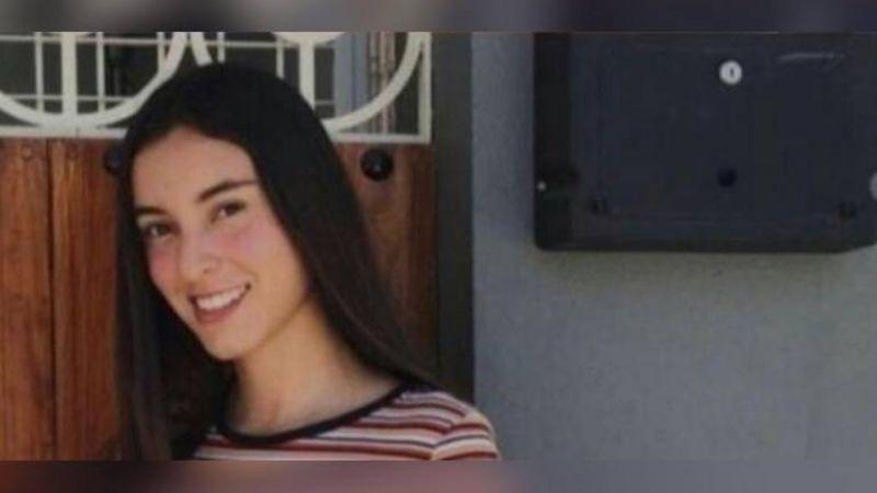Tras 8 días de búsqueda, hallan con vida a Verónica; su novia lanza emotivo mensaje en redes