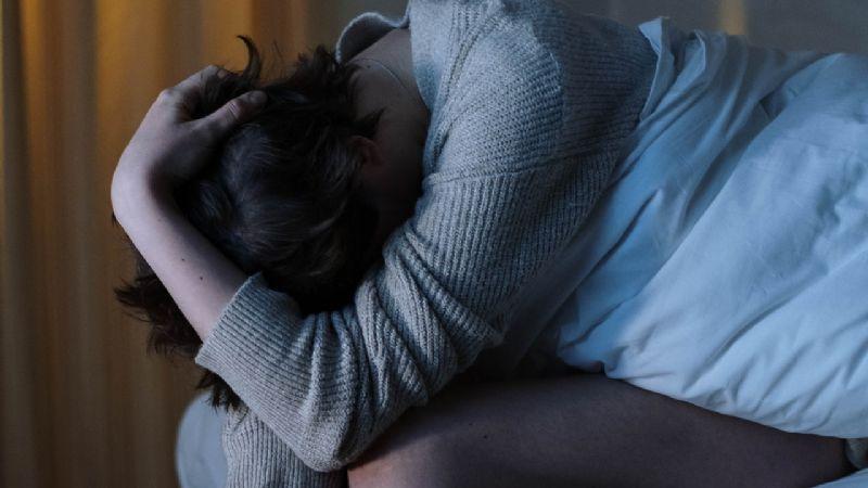 Aprende sobre tu cuerpo: Descubre los síntomas del temido síndrome premenstrual