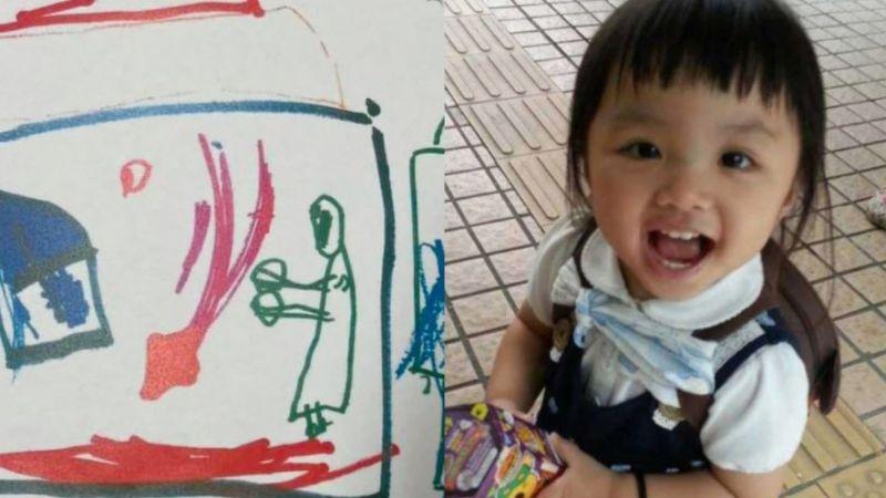 Tenía 130 heridas: Niña de 5 años muere torturada por sus padres; exhibió en FOTO el brutal abuso