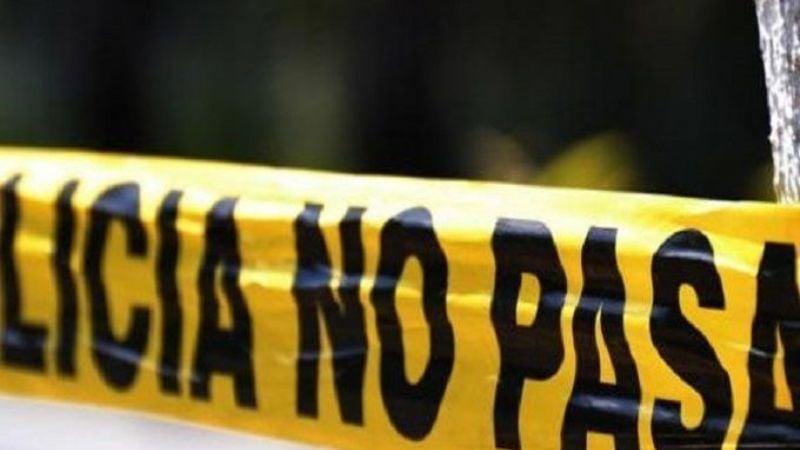 Violencia en Michoacán: Asesinan a 3 personas; una de las víctimas era regidor