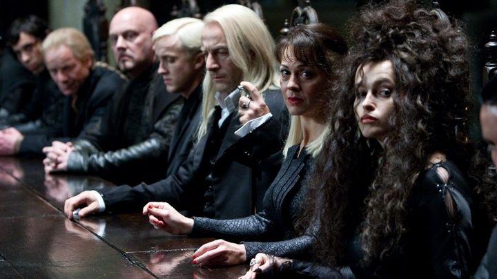 Tragedia en Hollywood: Actriz de 'Harry Potter' fallece tras perder batalla contra el cáncer