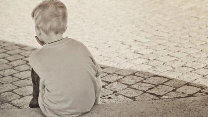 ¿Tu hijo se preocupa demasiado por su salud? Te cuidado puede ser un tipo de ansiedad
