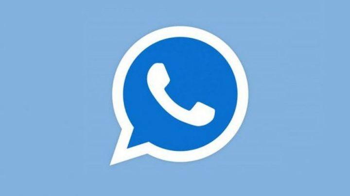 WhatsApp Plus le da la bienvenida a la versión 15.40 ¡estas son todas sus novedades!