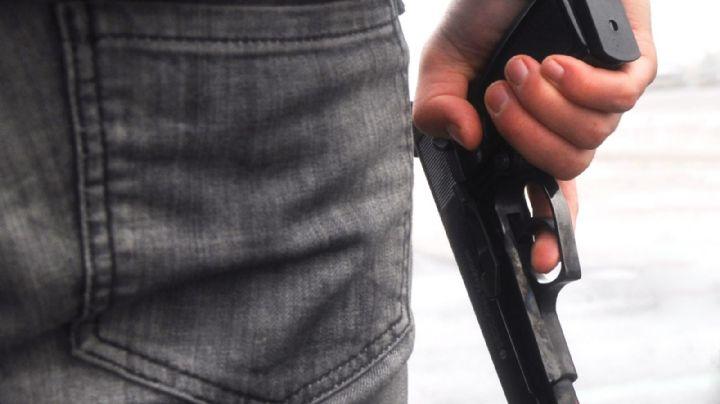 """Él es Brandon Scott, el tirador de FedEx que mató a 8; tiene 19 años y """"era violento"""""""
