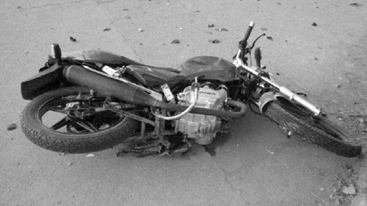 Tragedia en Jalisco: Menor muere y su papá se salva tras ser atropellados; chofer se da a la fuga