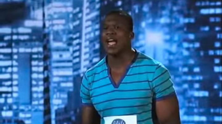 Exparticipante de South Africa Idol muere abatido tras enfrentar a la Policía de Honolulu