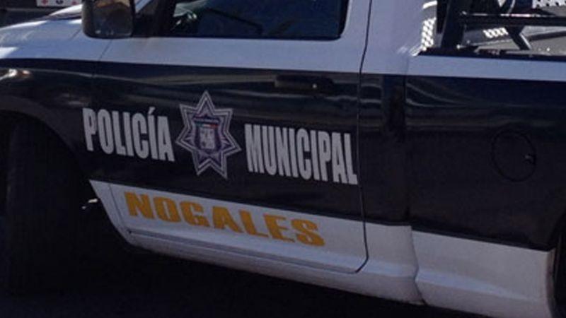 Identifican a hombre asesinado a puñaladas en Nogales; trabajaba en una maquiladora