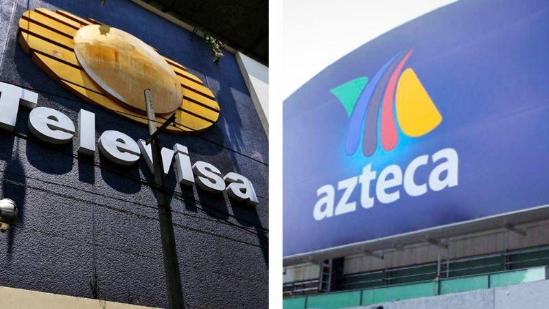 Tras su desaparición, actriz de Televisa y TV Azteca da extraña entrevista en 'Sale el Sol'