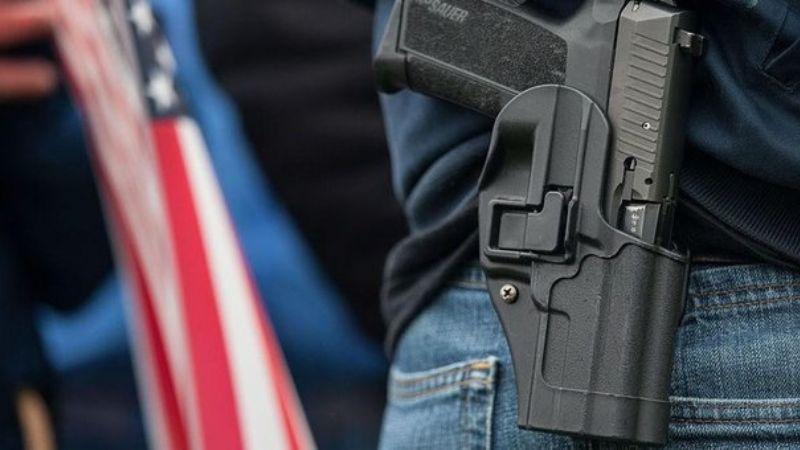 Texas, bajo fuego: Reportan nuevo tiroteo en San Antonio; el saldo es de 2 personas muertas