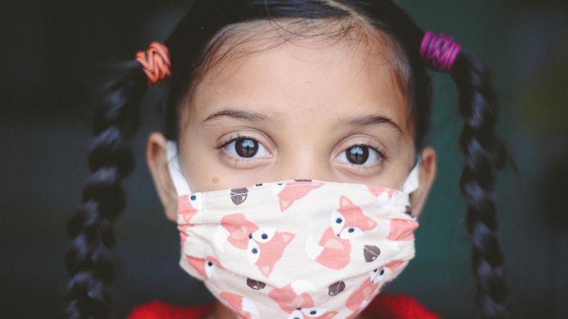 Macabro hallazgo: Los niños con diabetes tendrían mayor riesgo de presentar Covid-19 grave