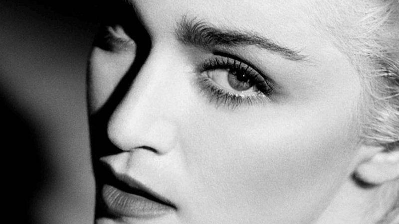 """""""Irreconocible"""": Madonna presume 'nuevo rostro' en Instagram e Internet estalla en críticas"""