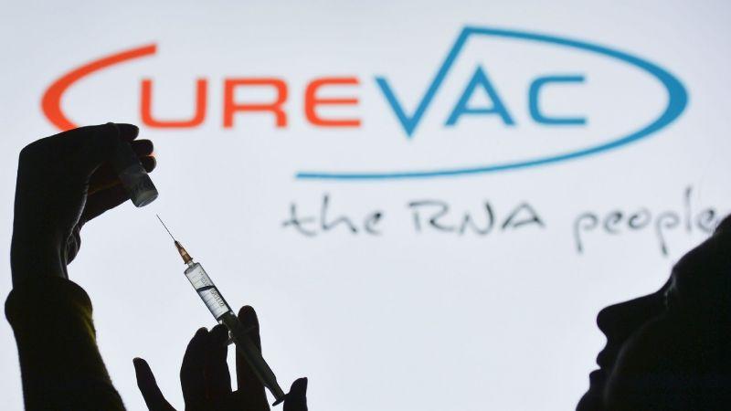 ¡Grandes noticias! CureVac lanzará una 'super vacuna'; combatiría las variantes de Covid-19