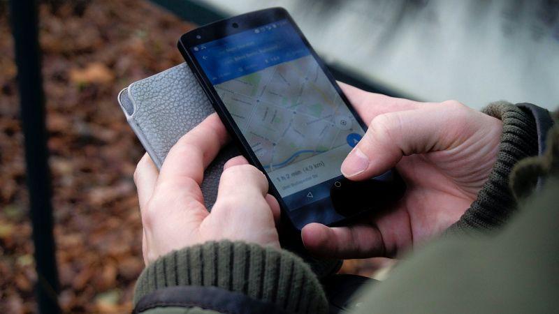 Modo incógnito en Google Maps: Cómo activar la función en tres sencillos pasos