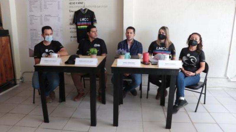 Cajeme: Liga de Ciclismo invita a ciudadanos a participar en segunda carrera del Serial MTB