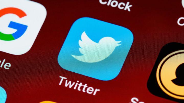 ¡De nuevo! Servidores de Twitter fallan por segunda vez en más de 40 países