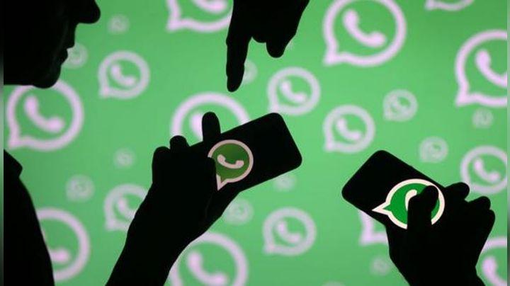 ¡Prepárate!  Estos son algunos de los cambios que sufrirá WhatsApp con sus actualizaciones