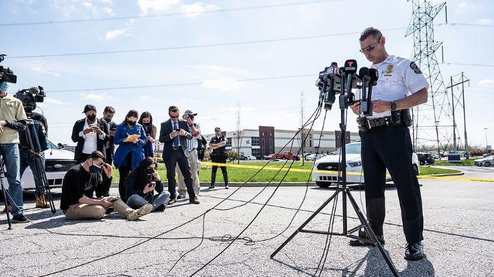 FOTOS: Estas son las 8 víctimas asesinadas tras masacre en FedEx; el tirador se suicidó