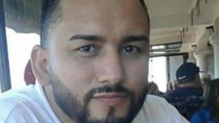 Tragedia en Sonora: Hallan muerto a Carlos Iván en fosa clandestina; tenía 2 meses desaparecido