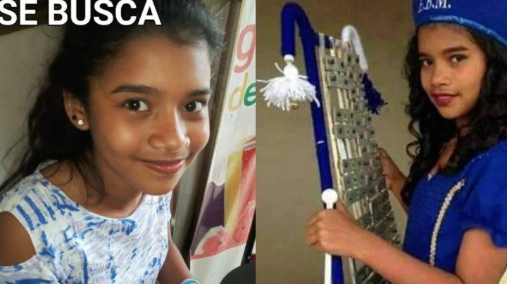 ¡Tragedia! Tenía 13 años y acabó muerta: Hallan restos de Yajaira, desaparecida desde 2020