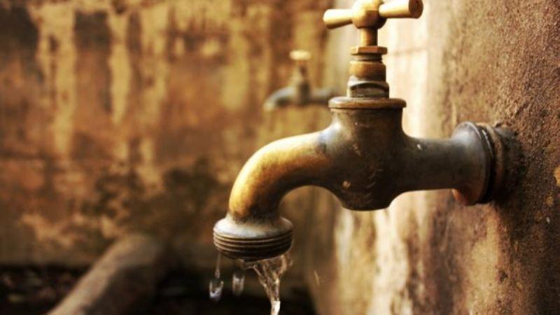 La falta de agua tiene en estado de emergencia a Nogales; piden cuidar el vital líquido