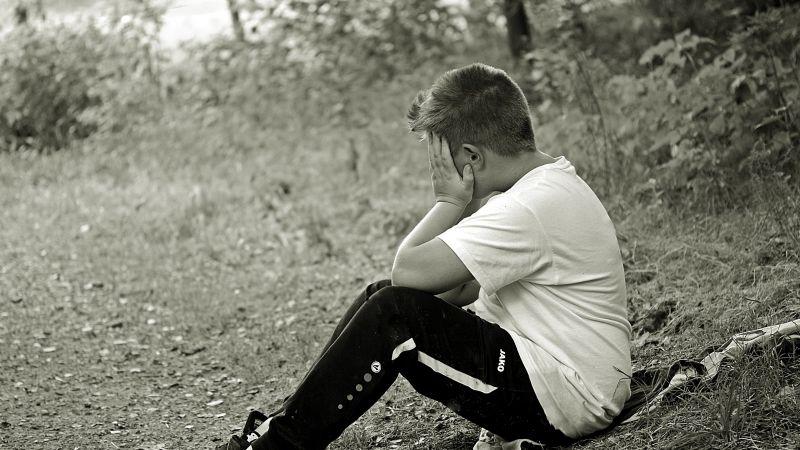De juego a tragedia: Un niño de 9 años es asesinado frente a sus padres