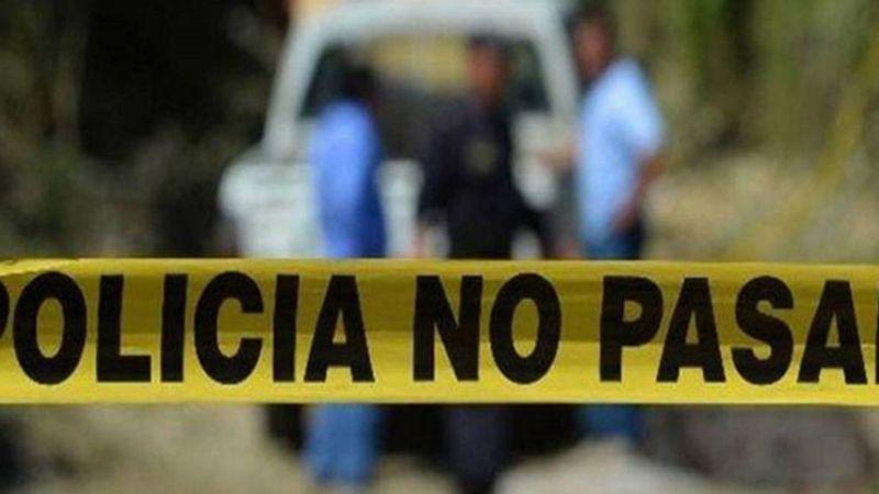 ¡Terrible! Encuentran sin vida a regidor de Puebla; su cuerpo presentaba impactos de bala
