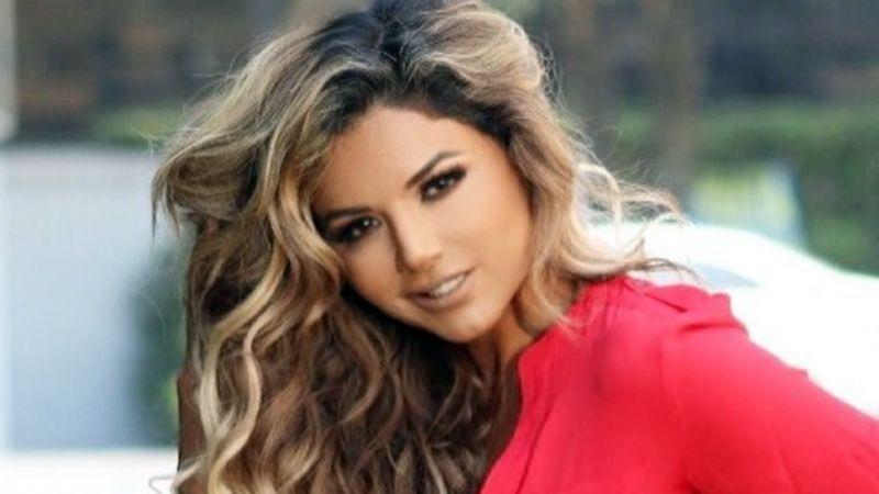 Aleida Núñez, actriz de Televisa, deja sin aliento a sus fans al presumir torneadas piernas