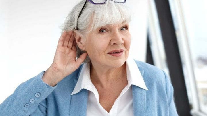 ¿Tienes problemas para escuchar bien? Podría ser señal de niveles altos de azúcar