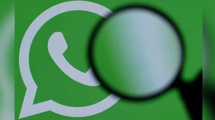 ¡Sorprendente! WhatsApp cuenta con dos buscadores internos y estas son sus funciones