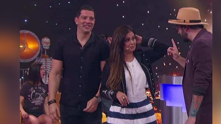 ¡Adiós Televisa! Tras formar parte de 'MCR', querido actor se vuelve coach de 'La Voz'