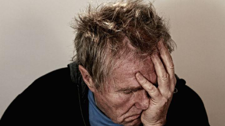 ¿Demasiado estrés por el confinamiento? Descubre cómo gestionarlo de forma positiva