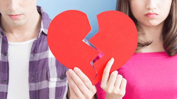 Que no te rompan el corazón: Así es como cada signo del zodiaco termina sus relaciones
